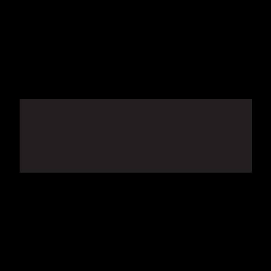 ENDEAVOR NETWORK | IMG