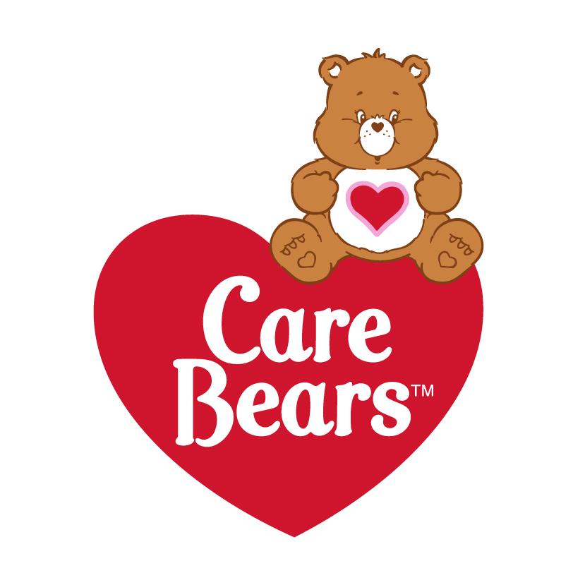 Care Bears™