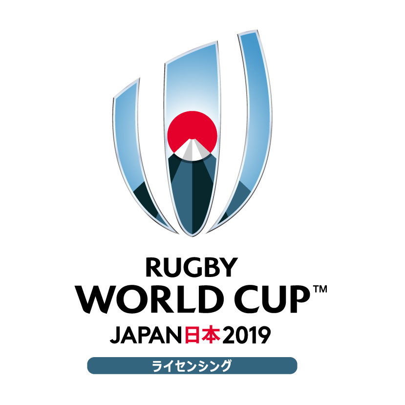 Rugby World Cup 2019TM, Japan