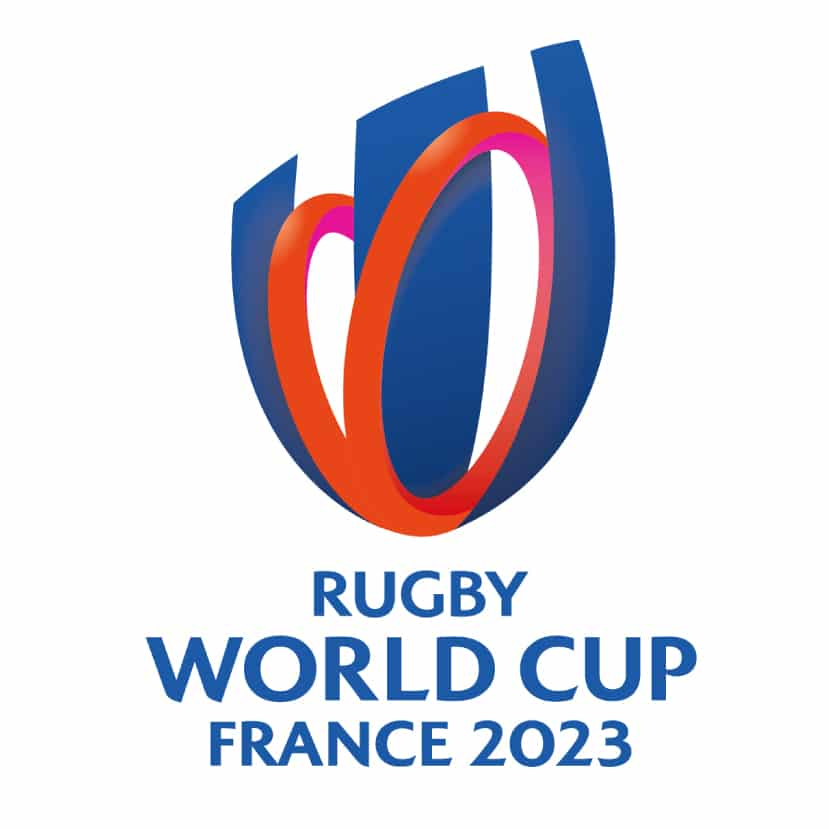 Rugby World Cup 2023™, France