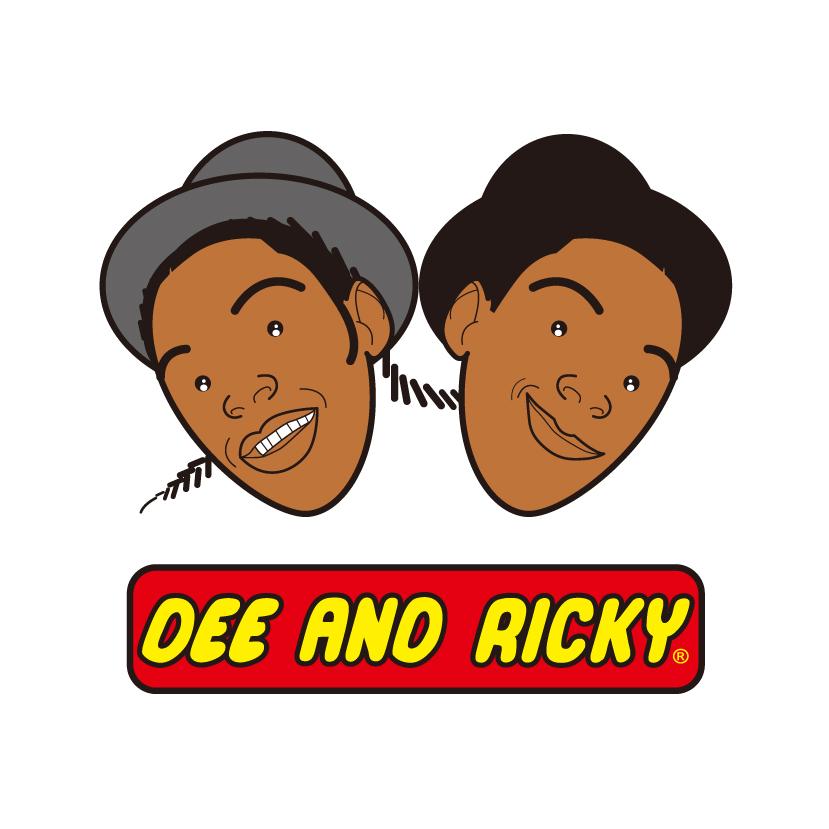 Dee&Ricky