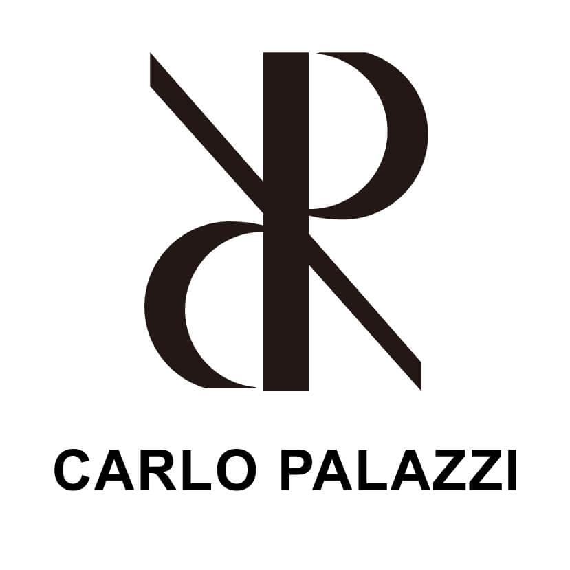 Carlo Palazzi